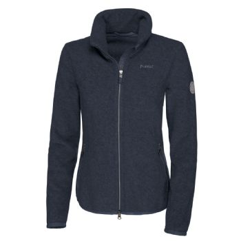 Pikeur Fleece Jacket - Katia